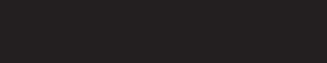 www.thereska.sk Sticky Logo